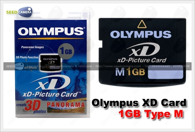 Http www wikio es producto olympus xd picture card 512 mb 15125 html