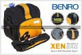 Benro XEN Shoulder Bag - Small