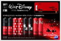 Eneloop Walt Disney Mickey & Minnie Limited Edition (AA*8)