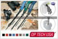 Optech Fashion Strap (Loop)