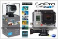 กล้อง GoPro HERO3 Silver Edition