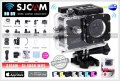 กล้อง SJCAM SJ4000 WiFi Action Camera Full HD 1080P (Original)