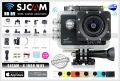 "กล้อง SJCAM X1000 WiFi Action Camera 1080P LCD 2.0"" (Original)"
