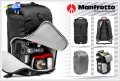 กระเป๋ากล้อง Manfrotto Advanced Tri Backpack M (MB MA-BP-TM)