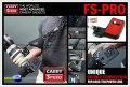 Carry Speed FS-PRO Sling Strap with F-1 Foldable (New Plate)