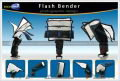 Flash Bender Large 10
