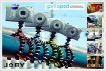 JOBY GorillaPod Original GP1 Flexible Tripod
