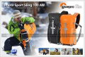 Lowepro Photo Sport Sling 100 AW