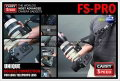 Carry Speed FS-PRO Sling Strap with F-1 Foldable Mounting Plate