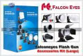 Falconeyes Flash Gun Accessories Kit (Large)